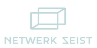 NetWerk Zeist